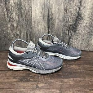 Asics Gel Kayano 25 Shoes